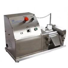 Three Roll Mill Lab Model